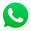 Whatsapp Forteline